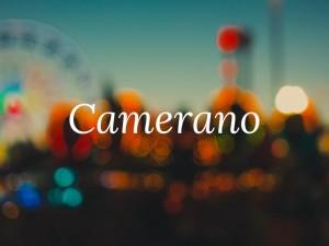 camerano-preview