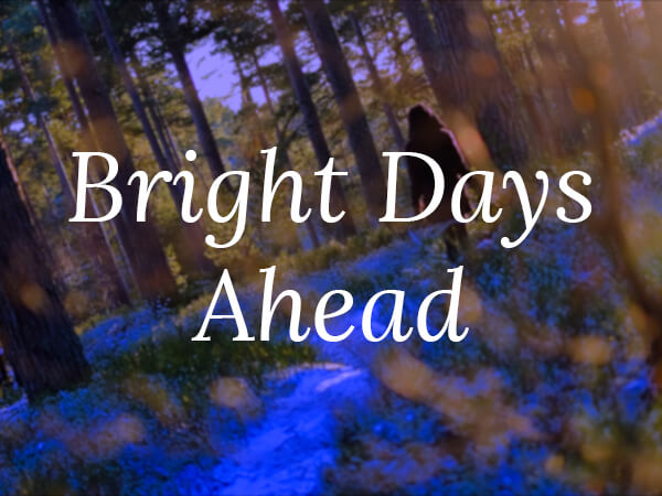 bright-days-ahead-preview