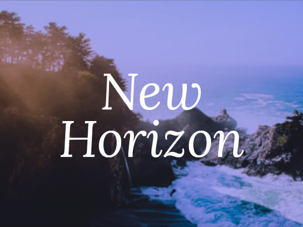 new-horizon-preview