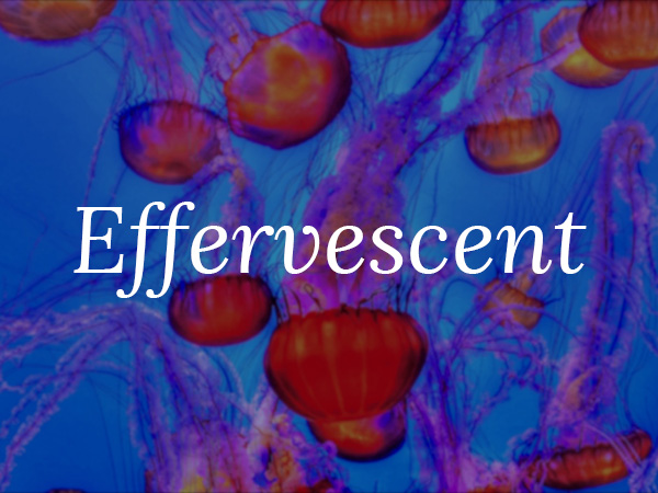 effervescent-preview