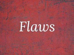 flaws-preview