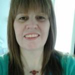 Julie Neilson avatar
