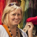Nancy Queen profile picture