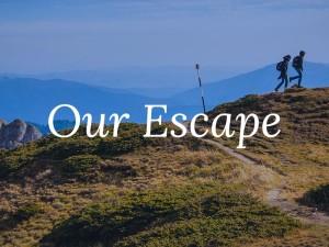 our-escape-preview