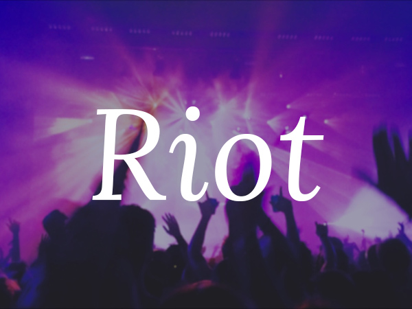 riot-preview