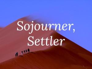 sojourner-settler-preview