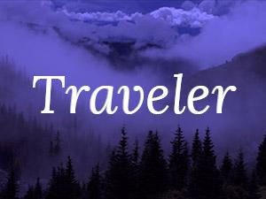 traveler-preview