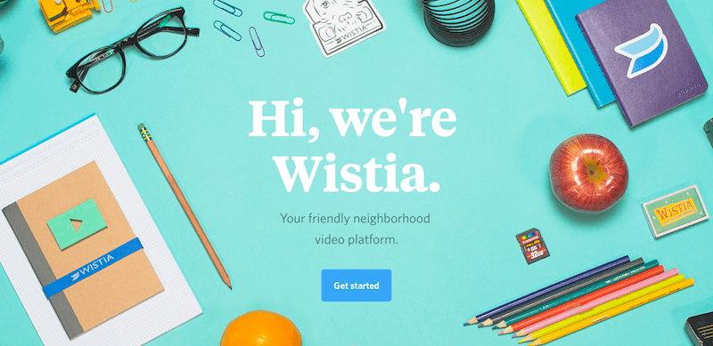Wistia Video Marketing Blog